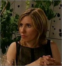 Fiadys - Laura Vozmediano Sanz