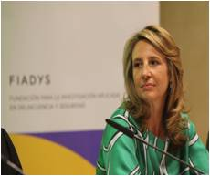 Fiadys - Andrea Giménez-Salinas Framis