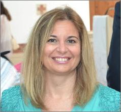Fiadys - Anabel Cerezo Domínguez