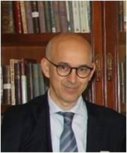 Fiadys - José Cid Moliné