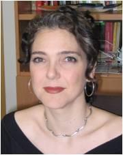 Fiadys - Laura Pozuelo Pérez
