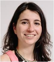Fiadys - Meritxell Pérez Ramírez