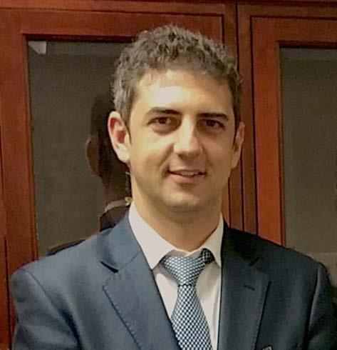 Fiadys - Jesús Palomo Martínez