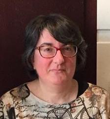 Fiadys - Raquel Bartolomé Gutiérrez