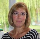 Fiadys - Sonia Alda Mejías