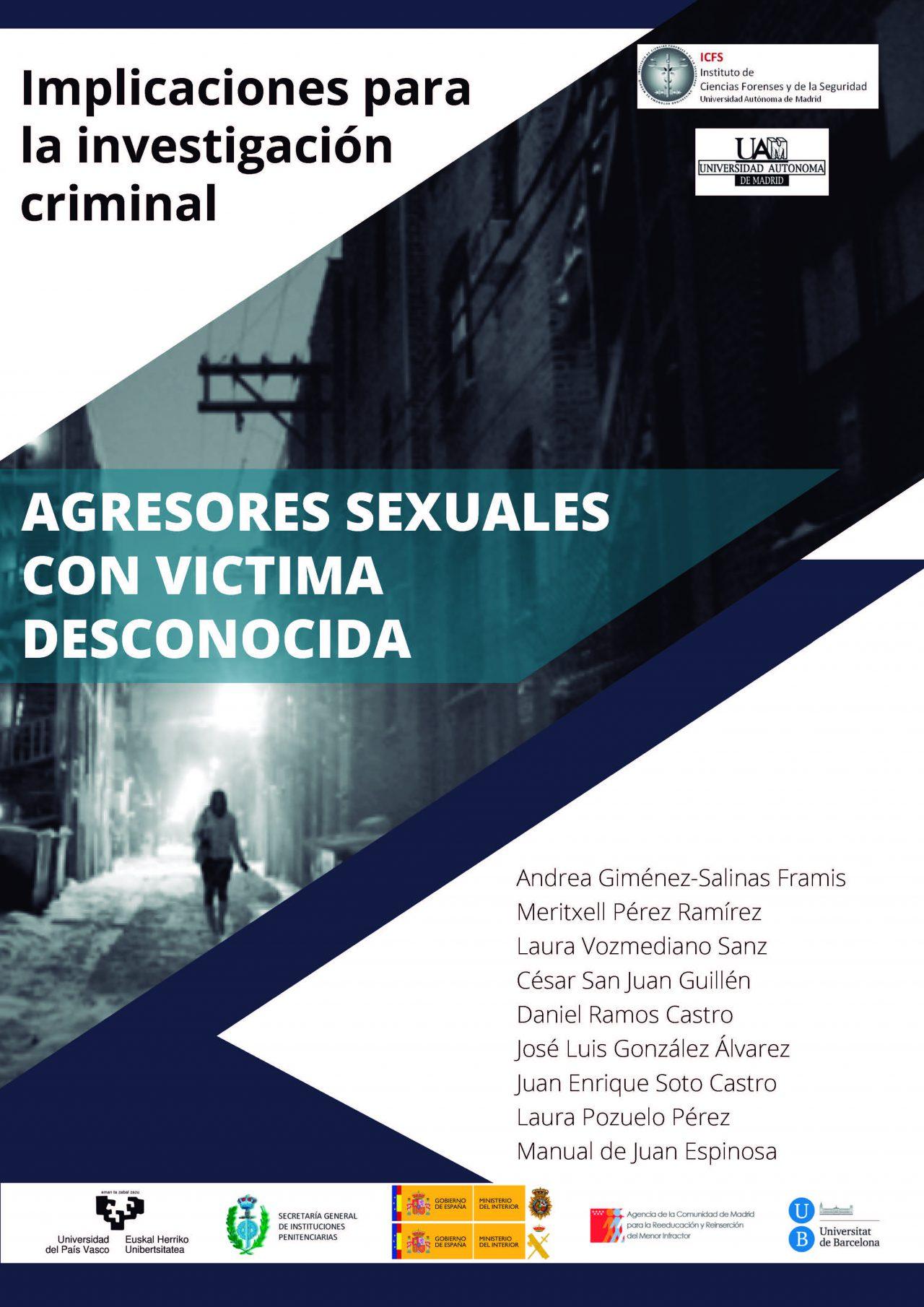 Informe sobre agresores sexuales con víctimas desconocidas_Página_01