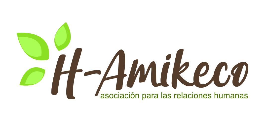 LogoCalidadJpgAmikeco