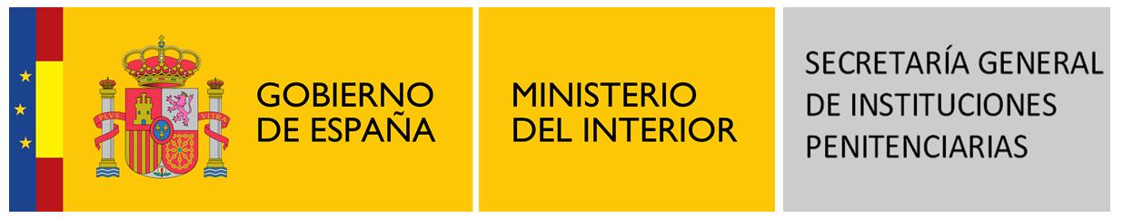 Logotipo_del_Ministerio_del_Interior IIPP