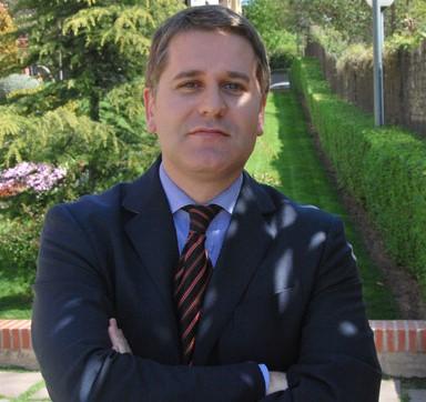 Fiadys - José Ramón Agustina